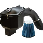 Bully Dog cold air intakes